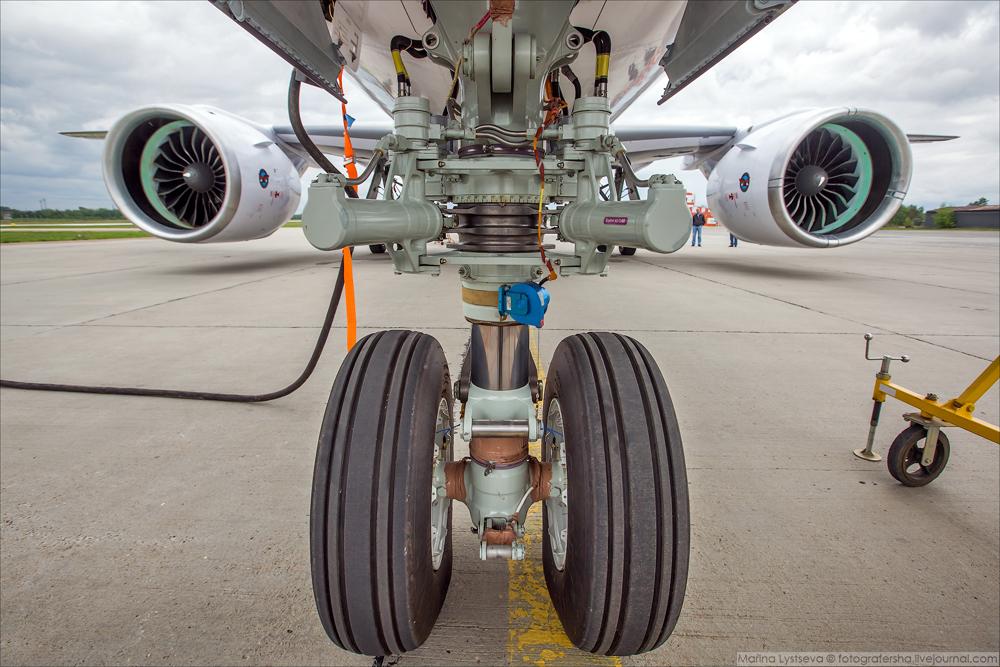 Russian Civil Aviation: News #3 - Page 4 0_1041e8_e9b3a26f_orig