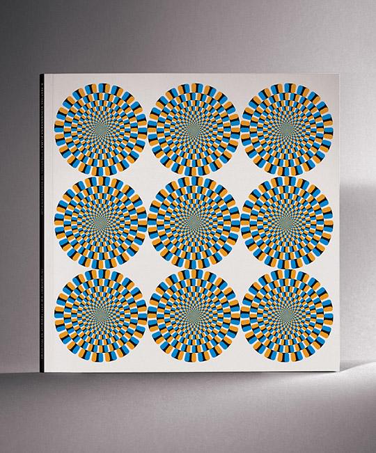 Illusion Artworks