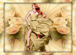 Жёлтые розы2.jpg