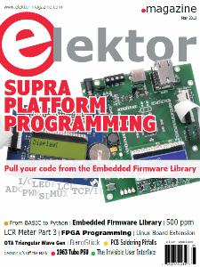 Magazine: Elektor Electronics - Страница 11 0_12cb5f_603f6a3a_orig
