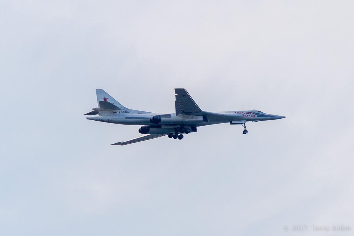 Самолёт фото 12