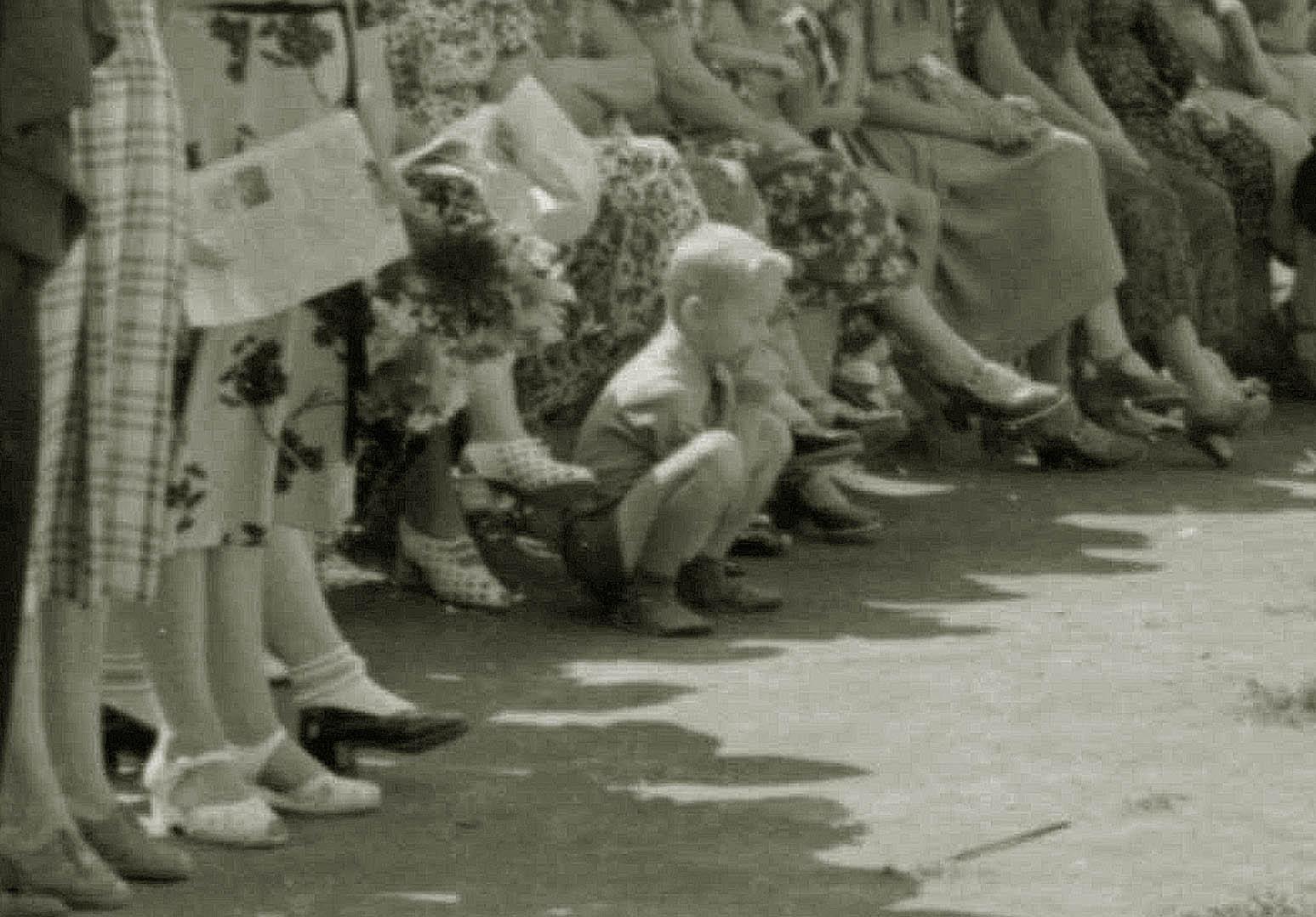 Новонежино до 1958 года - Страница 3 0_1d71e1_13469db6_orig