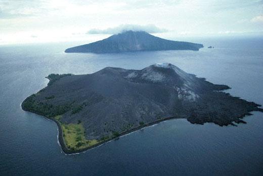dead-krakatau-l.jpg