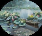 573320_4_lotus.png