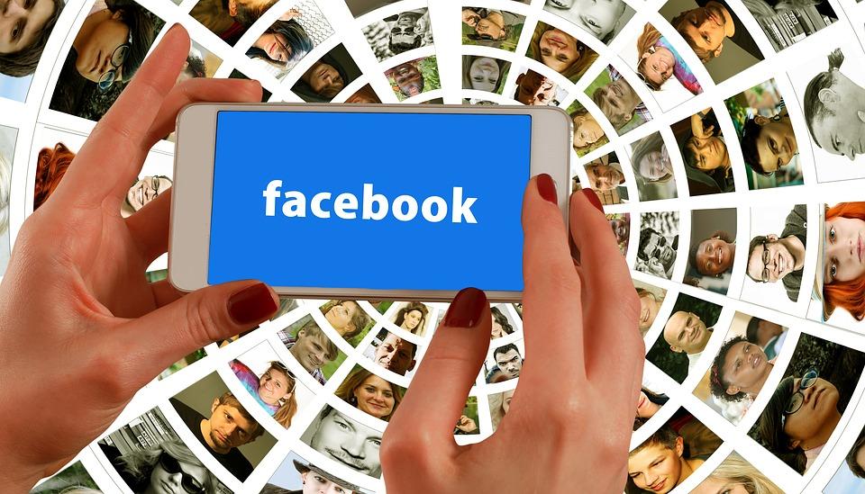 facebook-group-1.jpg