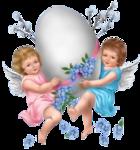 0_c8583_5794f969_orig.png