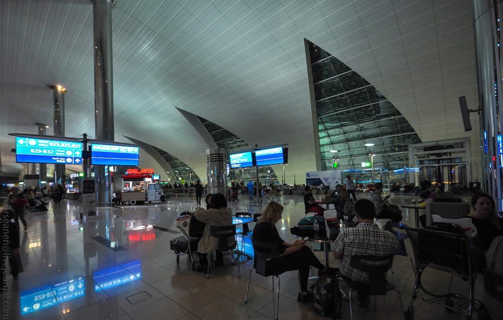 aeroport-dubai-(18).jpg