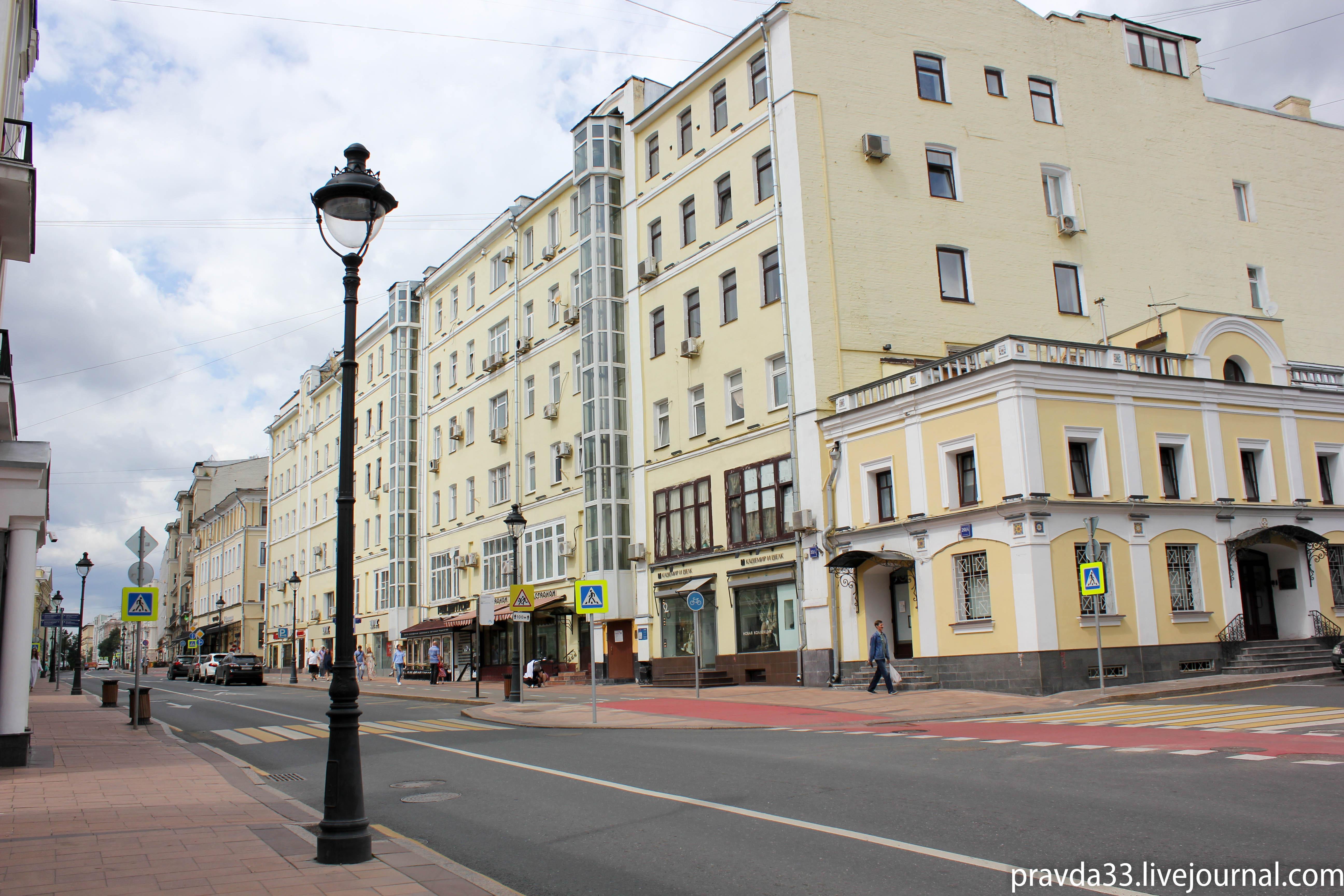 Московский Кремль-167.jpg