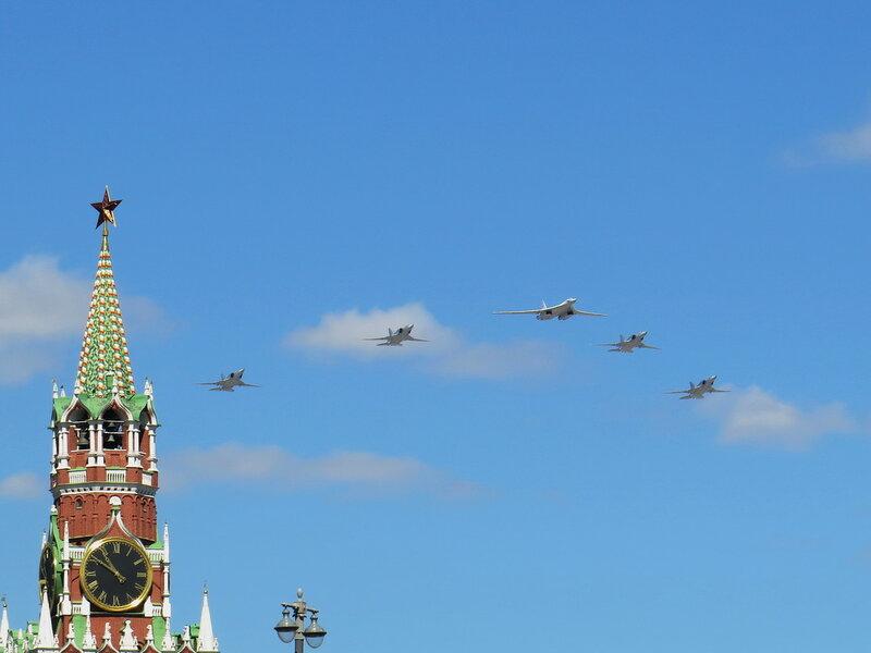 Ту-160, Ту-22М3 _1