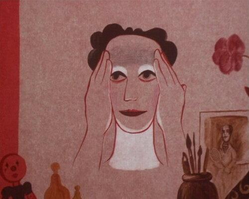 1975 - Актер.jpg