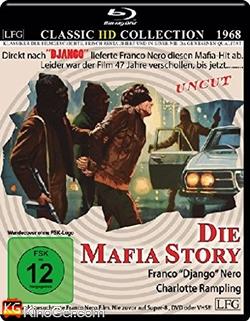 Die Mafia Story (1973)