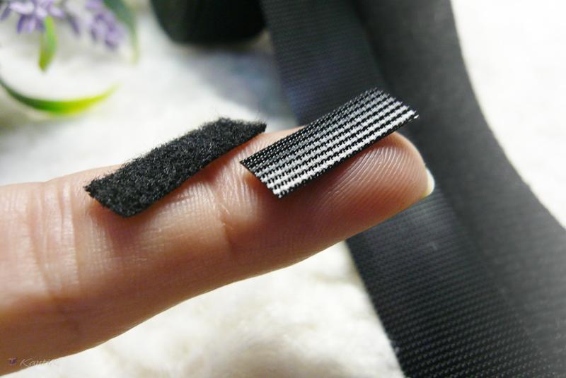 микро молнии для кукольной одежды рукоделие http://www.kantik.com.ua/