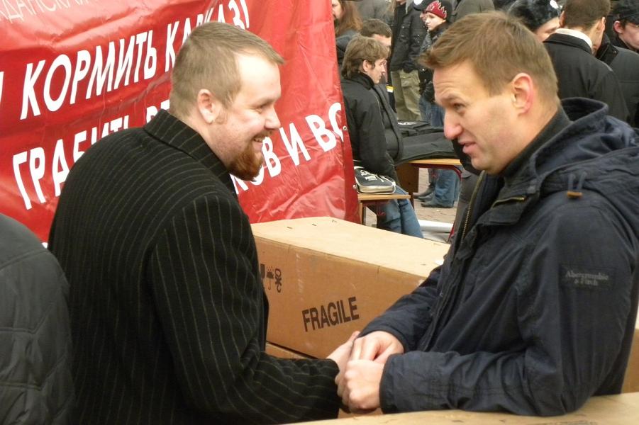 Навальный и националисты.png