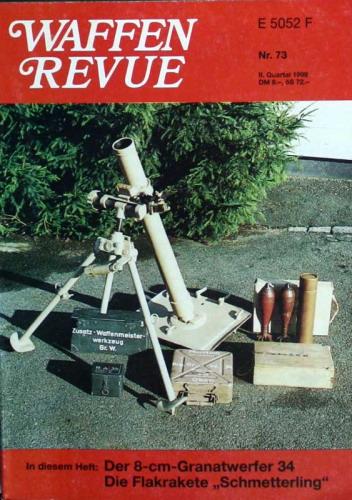 Waffen Revue 73 cover.jpg