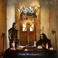 Cerimonial Sacred >  Christ Worshipers (2017)