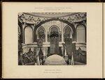 Всероссийская выставка 1896 в Нижнем Новгороде - 0018.jpg