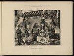 Всероссийская выставка 1896 в Нижнем Новгороде - 0019.jpg