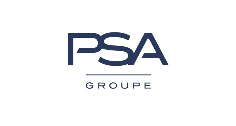 Мировые продажи французского производителя автомобилей  PSA Group увеличились  в минувшем 2016-ом  на6%