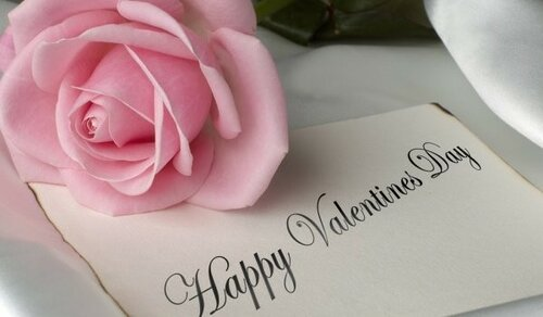1446020504_horoshie-pozdravlenija-mame-na-den-svjatogo-valentina.jpg