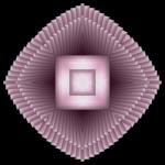 ASAMN00344-16.png