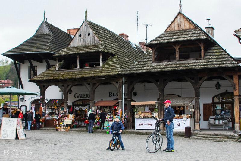 Lublin-534.jpg