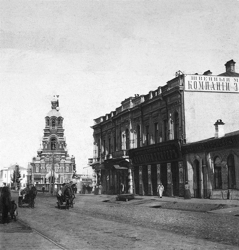 Как крестьяне отказывались пить, или Трезвеннические бунты в России в 1858-1860 годах (5 фото)