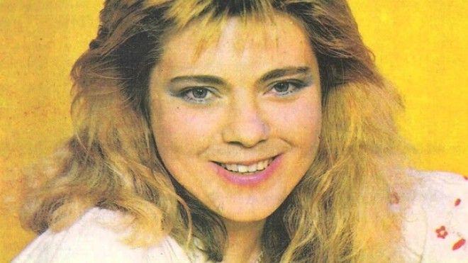 Руся давала по несколько концертов в день, а когда в 1991 году ее пригласили в Канаду записать первы