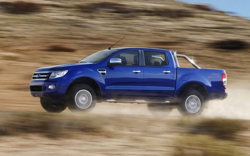 В Российской Федерации отзывают 91 Форд из-за вероятной неисправности вкоробке передач