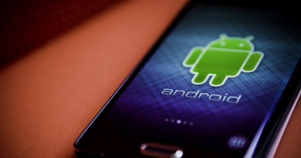 Самсунг  запустила андроид  6.0.1 Marshmallow для Galaxy S5 Мини