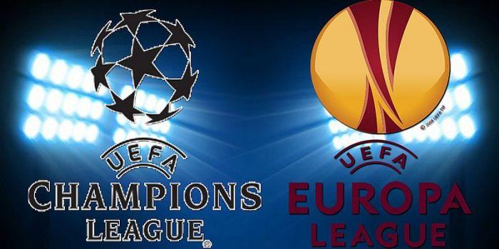 Финал Лиги Европы будут проводить наодной неделе с концом Лиги чемпионов