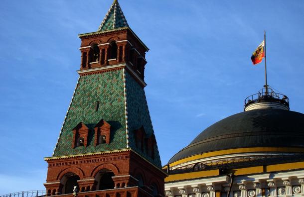 Большинство россиян избегают контактов свластью, нехотят участвовать вполитике— опрос