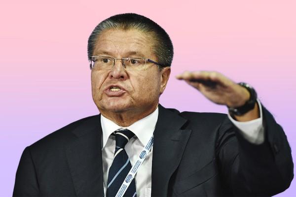 Руководитель  совета начальников  «Газпрома» может получить премию в31 млн  руб.