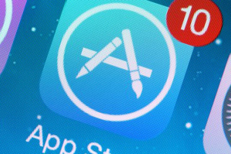 C2008 года Apple выплатила iOS-разработчикам неменее $70 млрд