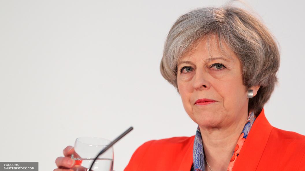 Английские консерваторы прервали предвыборную кампанию после атак встолице Англии