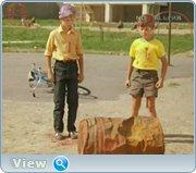 http//img-fotki.yandex.ru/get/244791/314652189.24/0_2cfa97_c3c5d231_orig.jpg