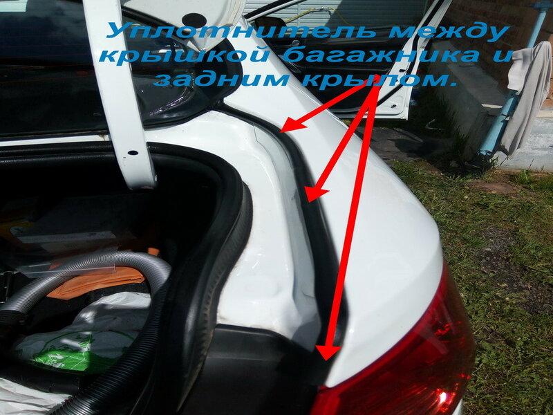 https://img-fotki.yandex.ru/get/244791/321561540.f/0_1fae87_d990b3a9_XL.jpg