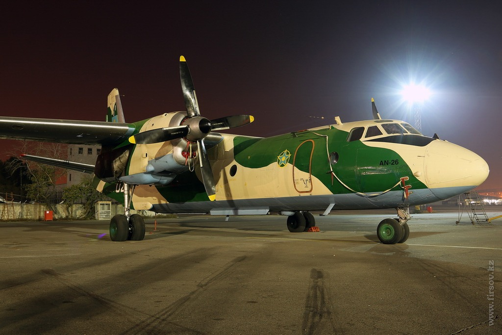 An-26_02_Border_Guard_KZ_9_ALA_resize.jpg