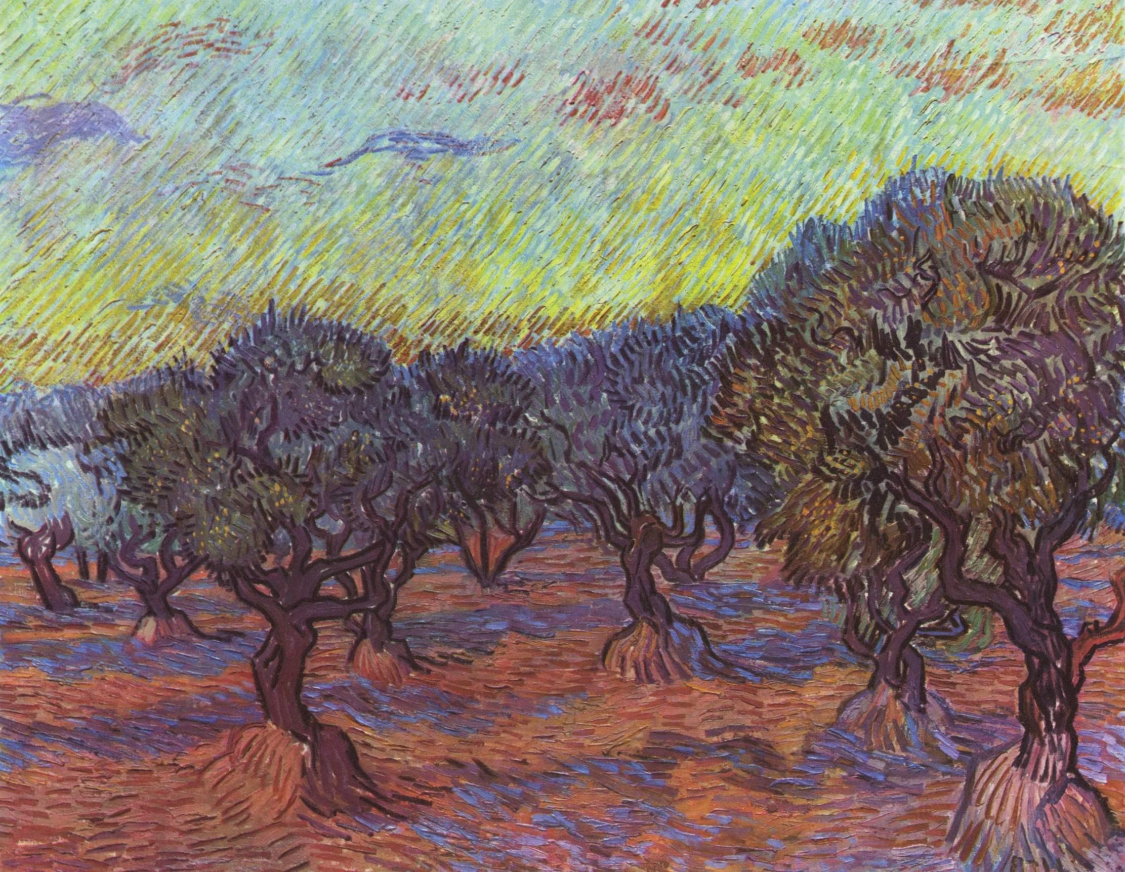 Из собрания шедевров мировой живописи... (394).jpg