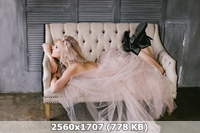 http://img-fotki.yandex.ru/get/244791/340462013.36c/0_3f254f_9c9beee9_orig.jpg
