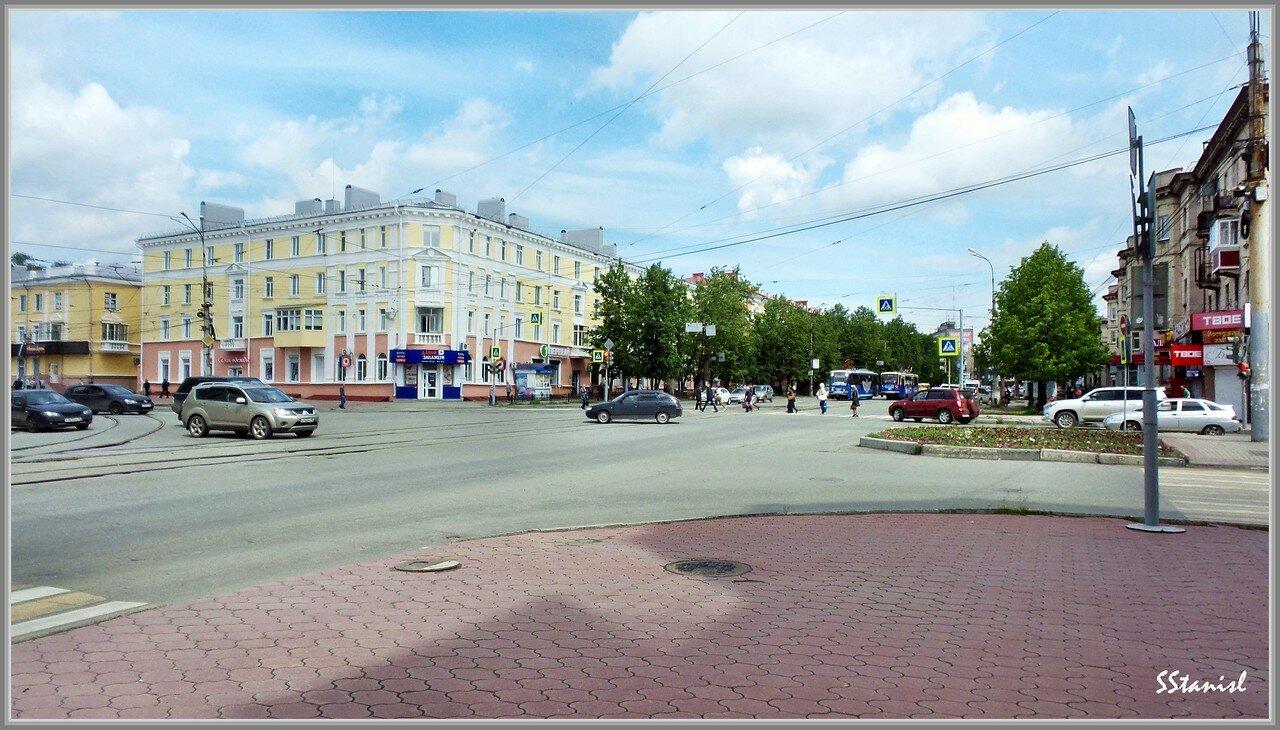 https://img-fotki.yandex.ru/get/244791/34553316.9f/0_9e39d_d2f2b5fc_X4L.jpg