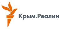 V-logo-Крым-Реалии~ru_krymr-com