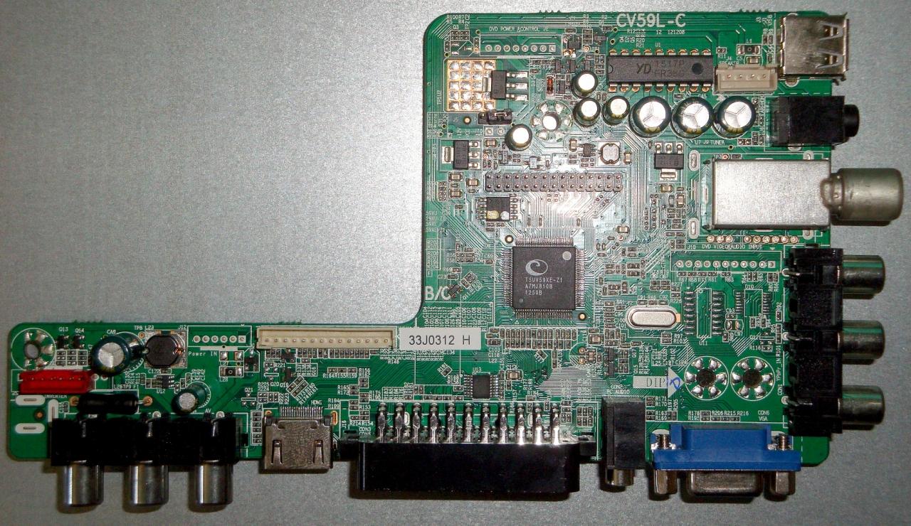 CV59L-C_10001.JPG