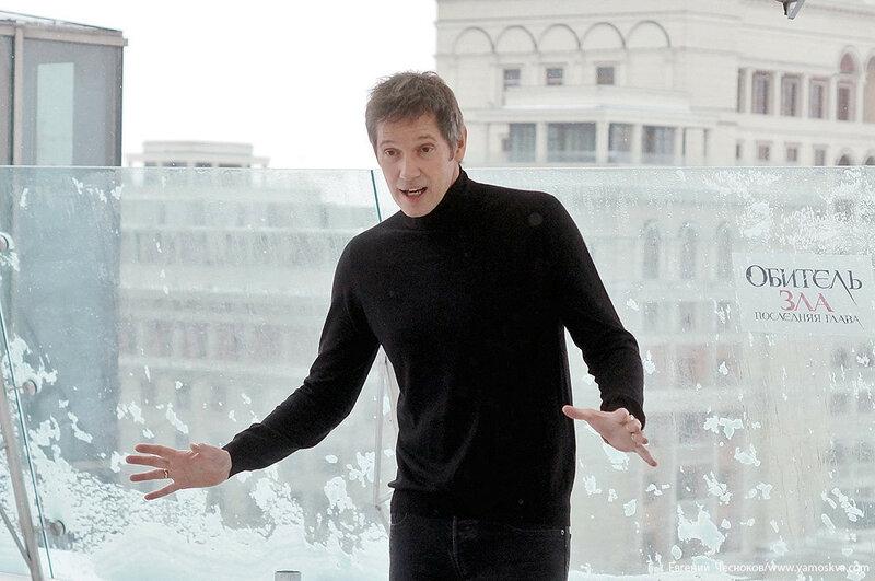 Зима. Ритц. Обитель зла. 14.02.17.04. Андерсон..jpg