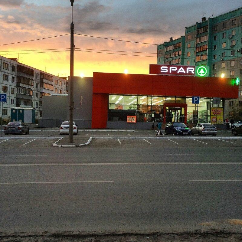Майское АМЗ