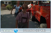 http//img-fotki.yandex.ru/get/244791/40980658.1cd/0_154b22_d084d4a0_orig.png
