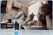 http//img-fotki.yandex.ru/get/244791/40980658.1db/0_1909_a5bb3368_orig.jpg