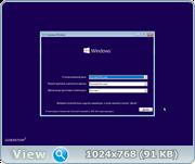 Windows 10 Корпоративная LTSB x64 14393.970 Март2017 by Generation2