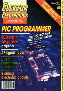 Magazine: Elektor Electronics - Страница 2 0_13a422_cde530db_orig