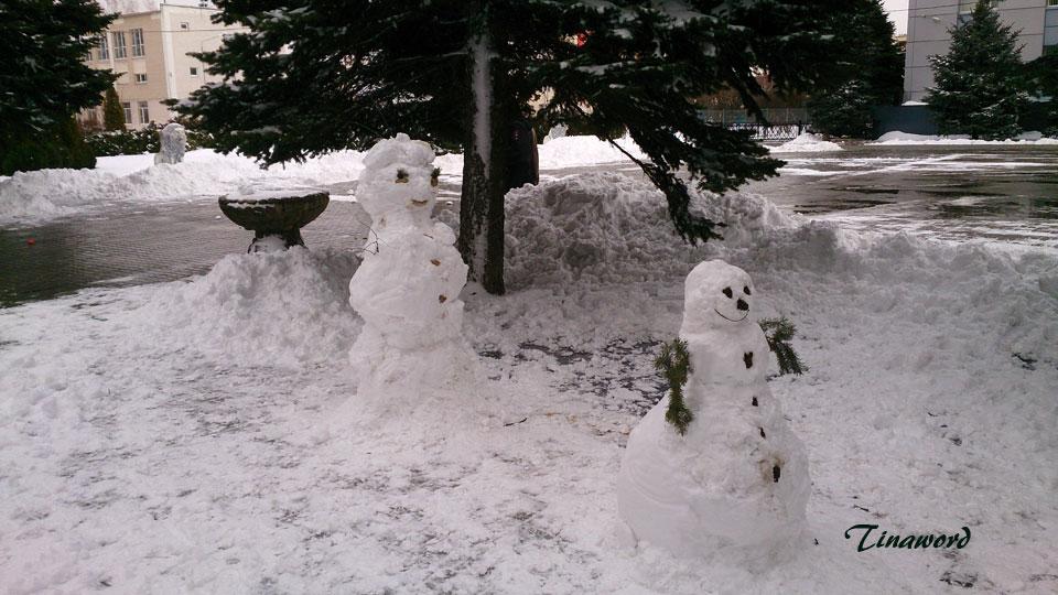 снеговики1.jpg