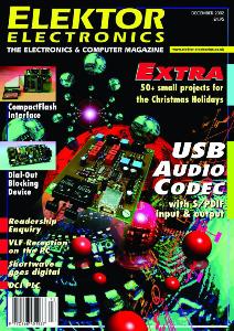 Magazine: Elektor Electronics - Страница 6 0_18f944_d9553f9d_orig